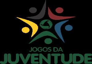 Logo juventude (Foto: TVMO)