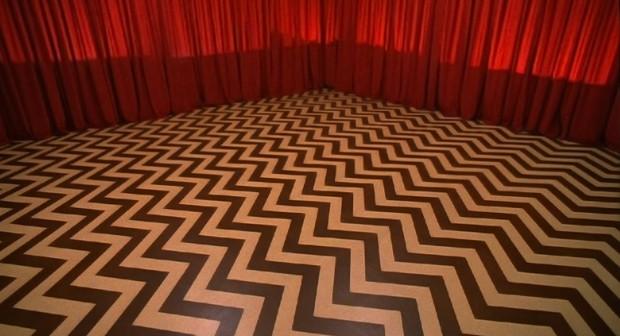 Relembre os cenários mais emblemáticos de Twin Peaks     (Foto: Reprodução)