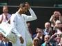 Após derrota em Wimbledon, Djokovic coloca vinda à Rio 2016 em dúvida