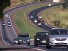 PRF intensifica atuação para diminuir acidentes durante Corpus Christi