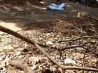 Menor de 15 anos morre após ser baleado por PM em Montes Claros