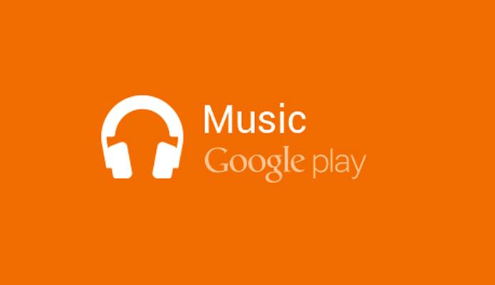 Serviço gratuito do Play Music dá acesso a rádios temáticas (Foto: Reprodução/Google)