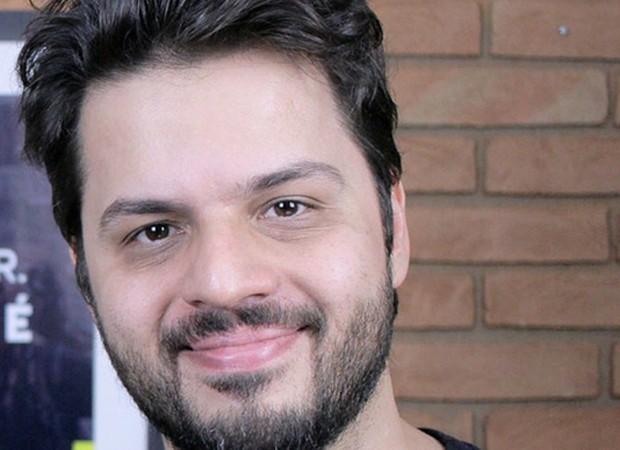 Daniel Furtado Wezen (Foto: Divulgação)