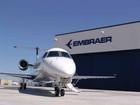 Trabalhadores da Embraer negam proposta e cobram 11% de reajuste