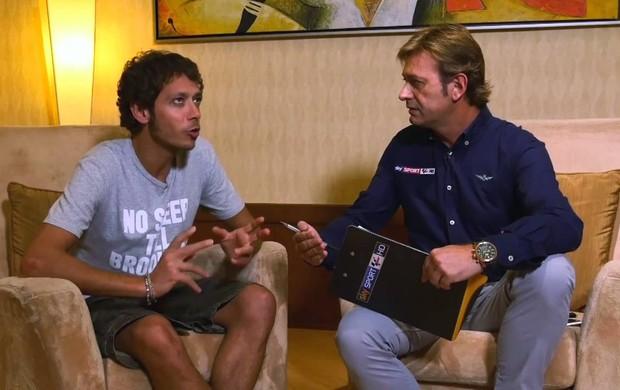 BLOG: Mundial de MotoGP - Começou o mercado de pilotos; começaram as dores de cabeça...