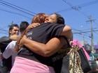 Para divulgar musical, grupo leva dança de Los Angeles para MS