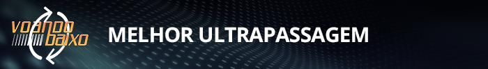 BLOG: ULTRAPASSAGEM: Verstappen, Brasil