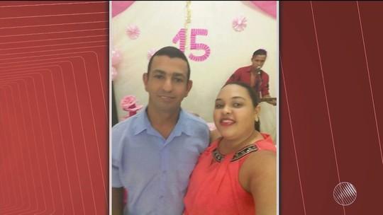 Adolescente suspeito de morte de casal morre em confronto com polícia no sul da Bahia