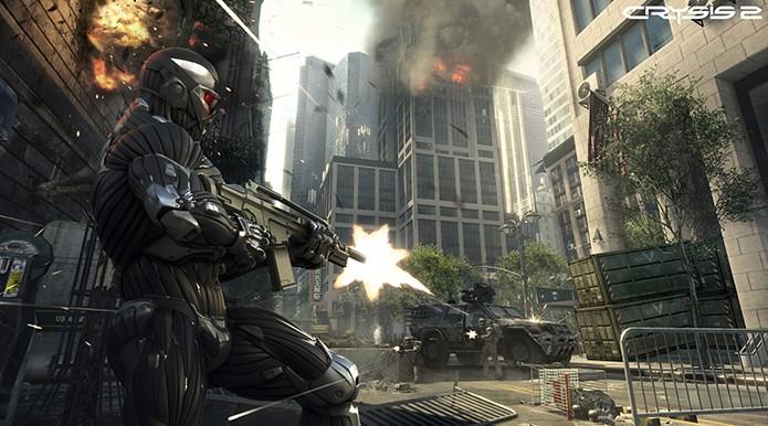 PS3 e 360: confira os melhores games compatíveis com TVs 3D | Listas |  TechTudo