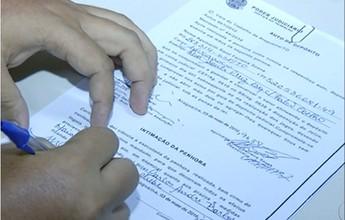 Justiça confisca renda de bilheteria do Araguaína para pagar ex-treinador