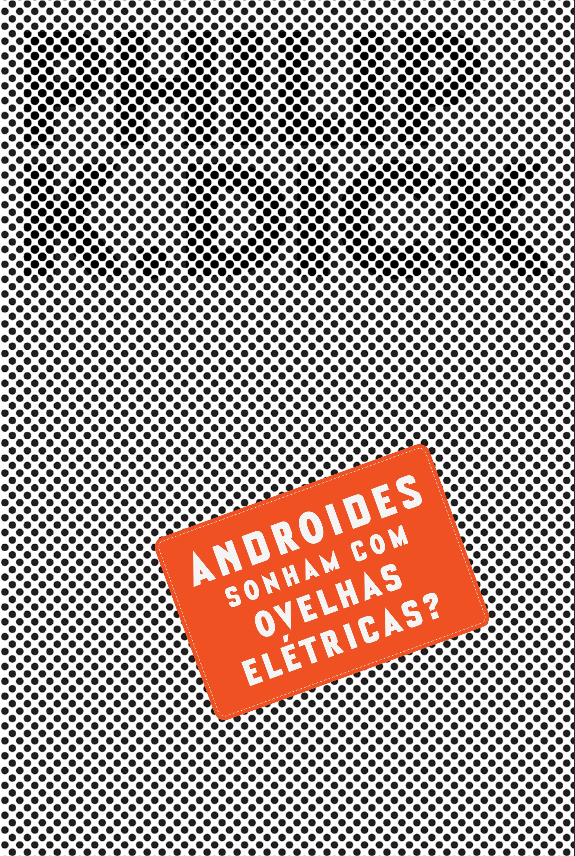 A capa do lançamento (Foto: Divulgação )