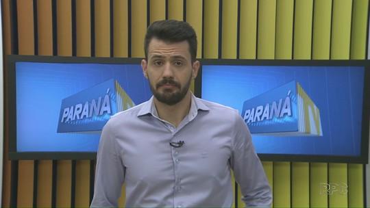 Seis candidatos registram candidatura à Prefeitura de Foz do Iguaçu, no PR