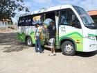 Ceir Móvel vai atender população de onze cidades do Sul do Piauí em maio