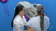 Exames preventivos e diagnóstico precoce ajudam a salvar vidas