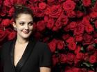 Drew Barrymore quer se livrar de suas tatuagens, diz site