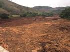 Amostras coletadas em MG mostram água do Rio Doce dentro do padrão