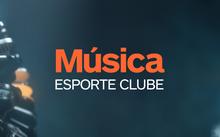 Música Esporte Clube