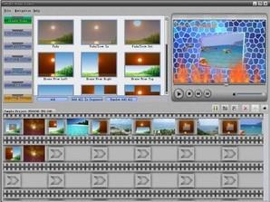 AVTJet Video Studio