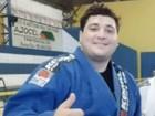 Marcado para abril júri de lutador acusado de matar engenheiro em MS