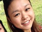 'Pedia para ela voltar', diz pai de brasileira achada morta no Japão