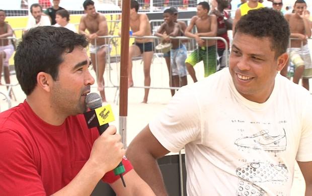 craques (Daniel Cardoso (Globoesporte.com))