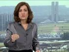 Miriam Leitão analisa o impacto das novas medidas econômicas