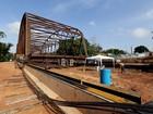 Governo federal reduz repasses ao Pará e crise no estado se agrava