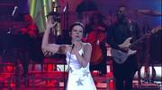 'Show dos Famosos': reveja as apresentações da estreia