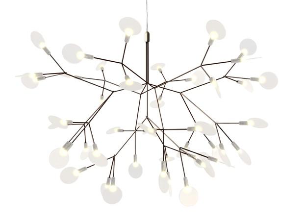 luminaria-heracleum-bertjan-pot-moooi.jpg (Foto: Reprodução Moooi)