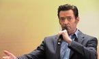 Logan | Hugh Jackman fala sobre sua despedida do papel de Wolverine