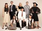Musical 'A Paixão Segundo Nelson' tem apresentações em Natal