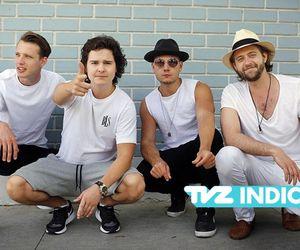 TVZ Indica: Lukas Graham