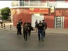 'Me senti usado', diz vítima de preso em operação de fraudes em DPVAT
