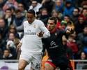 """Brasilandia"": Juventus quer Danilo  e Gabriel Jesus, diz jornal italiano"