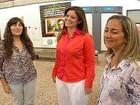 Uberlândia, MG, terá quatro mulheres na Câmara Municipal pela 1ª vez