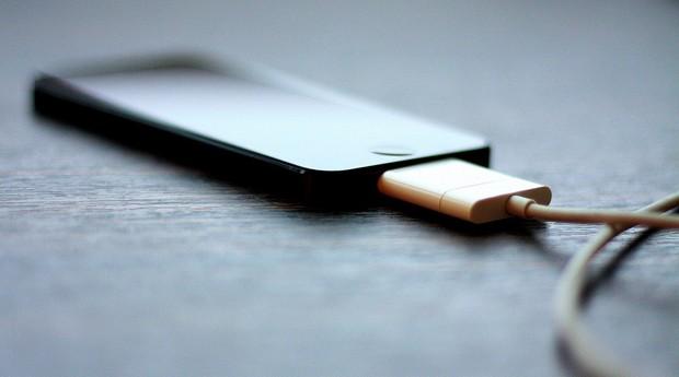 smartphone, bateria (Foto: Divulgação)