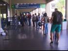 TIP oferece 120 viagens extras para atender demanda na Semana Santa