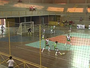Chuva de gols marcam a 3ª rodada da Copa TVAB de Futsal; veja resultados