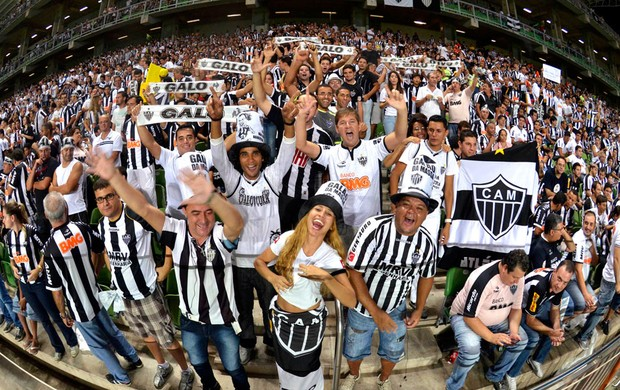 massa do galo