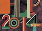 Flip começa nesta quarta com tributo a Millôr e humoristas do Casseta