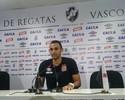 Rafael Marques elogia preparação e planeja maior contribuição em 2017