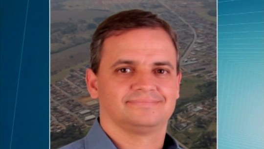 Vereador pedirá afastamento de prefeito de Perdizes após ele ter sido detido em operação em cidades da região