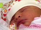 Número de nascimentos no país cai pela primeira vez desde 2010, diz IBGE
