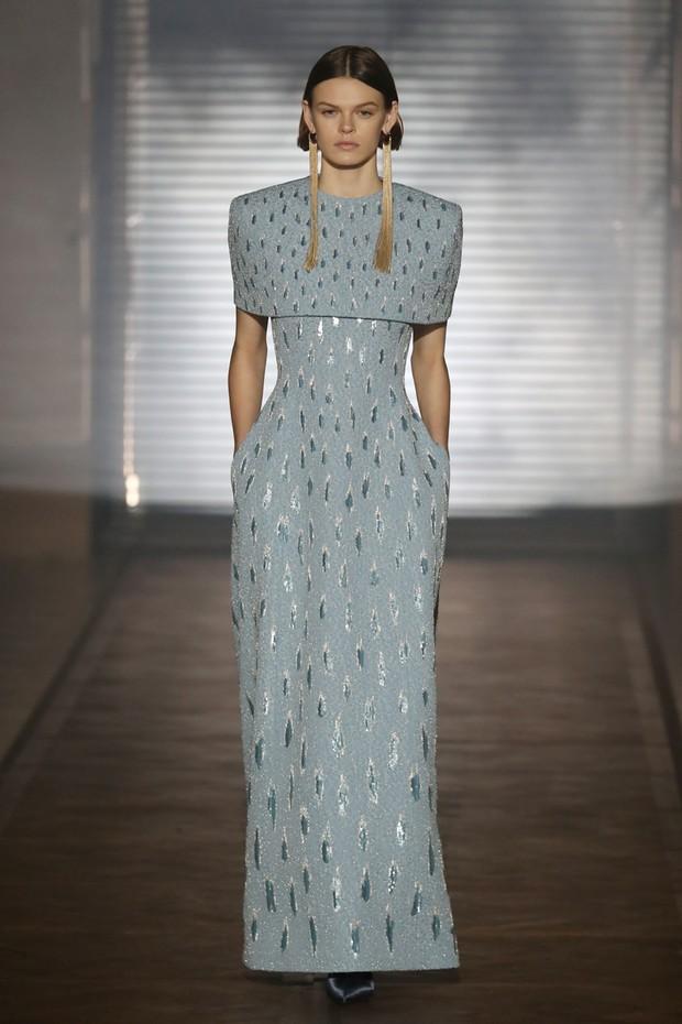 Givenchy (Foto: Antonio Barros)