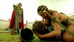 I Love Paraisópolis - capítulo de segunda-feira, dia 02/11/15, na íntegra