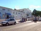 Atendimento é retomado após fim da greve na Santa Casa de Mogi Mirim