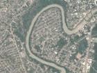 Rio Acre pode separar bairros de Rio Branco, diz pesquisador do Inpa