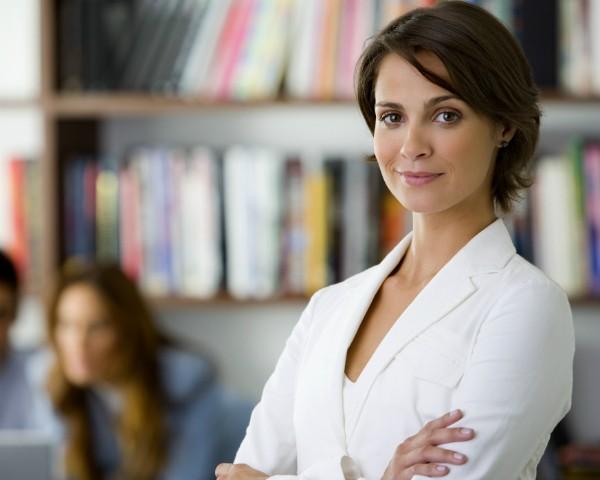 Mercado de trabalho: EUA adotam medida para combater desigualdade salarial de gênero (Foto: Thinkstock)