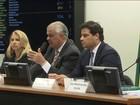 STF decide se Eduardo Cunha vira réu por corrupção nesta quarta-feira (2)