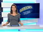 Veja a agenda de candidatos à prefeitura de Salvador neste sábado